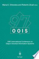 OOIS   97