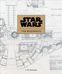Star Wars The Blueprints