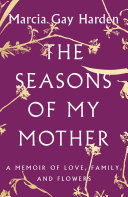 download ebook the seasons of my mother pdf epub