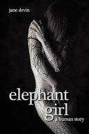 download ebook elephant girl pdf epub