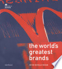 The World s Greatest Brands