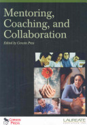 Mentoring  Coaching  and Collaboration