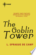 The Goblin Tower