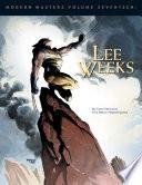 Modern Masters Volume 17 Lee Weeks