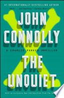 The Unquiet : ...
