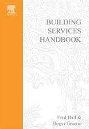 download ebook building services handbook pdf epub