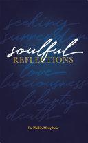 Soulful Reflections Pdf/ePub eBook