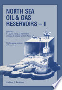 North Sea Oil and Gas Reservoirs   II
