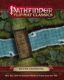 Pathfinder Flip-Mat Classics : ...