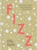 Fizz Book