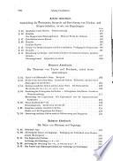 Die Differential  und Integrabrechnung  2e  umgearbeitete Aufl