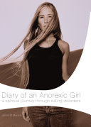 download ebook diary of an anorexic girl pdf epub