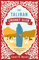 The Taliban Cricket Club To The Infamous Ministry For The