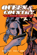 download ebook queen and country, vol. 2: operation: morningstar pdf epub