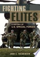 Fighting Elites
