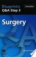 Blueprints Q   A Step 3