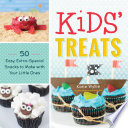 Kids  Treats
