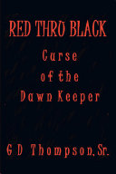 download ebook red thru black pdf epub