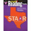 STAAR Reading Practice Grade 2