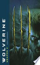 Wolverine  Weapon X