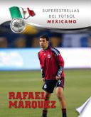 Rafael M  rquez