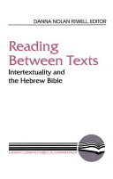 Reading Between Texts