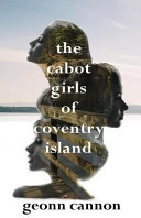 The Cabot Girls of Coventry Island Book Cover