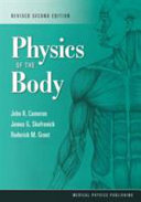 Physics of the Body