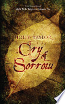 Cry of Sorrow