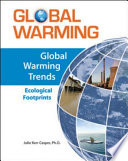Global Warming Trends
