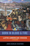 Born in Blood and Fire Social And Cultural History The Second Edition Reader