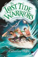 The Lost Tide Warriors Book PDF