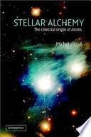 Stellar Alchemy