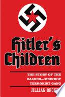 Hitler s Children