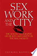 Sex Work and the City