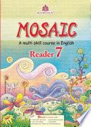 Mosaic Reader – 7