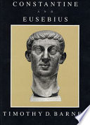 Constantine and Eusebius
