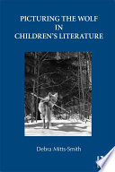 Picturing the Wolf in Children s Literature