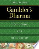 Gambler S Dharma