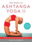 The Power of Ashtanga Yoga II  the Intermediate Series