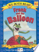 Frank And The Balloon