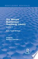 The William Makepeace Thackeray Library