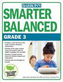 Smarter Balanced Grade 3
