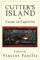 Cutter s Island