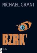 BZRK 1