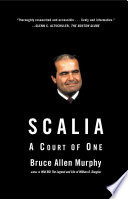 Book Scalia