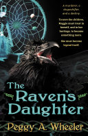 The Raven s Daughter