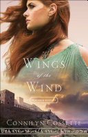 Wings Of The Wind Out From Egypt Book 3