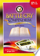 Battle Cry Compedium  Vol  5  No 1 52