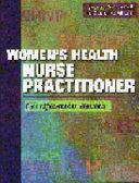 Women s Health Nurse Practitioner